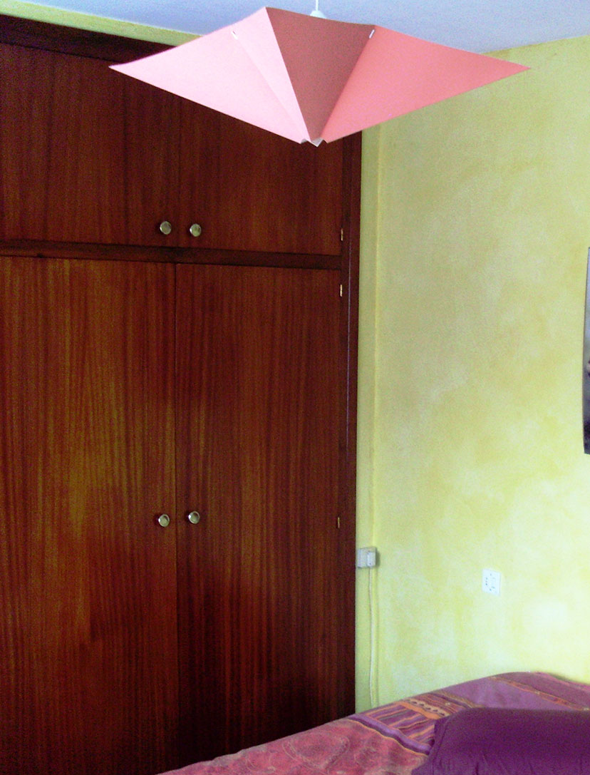 lasure sikkens attachment pintures decoratives. Black Bedroom Furniture Sets. Home Design Ideas